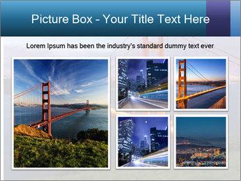 0000080311 PowerPoint Template - Slide 19