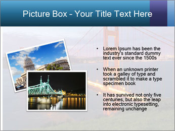 0000080311 PowerPoint Templates - Slide 20