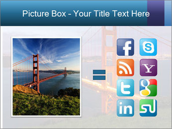 0000080311 PowerPoint Template - Slide 21