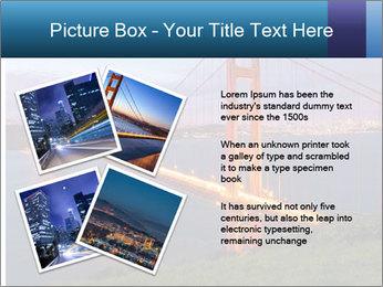 0000080311 PowerPoint Template - Slide 23