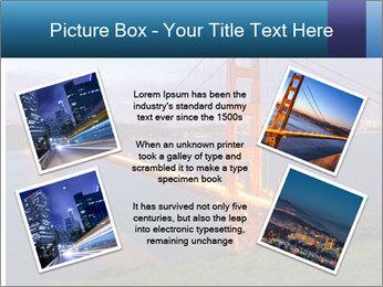 0000080311 PowerPoint Template - Slide 24