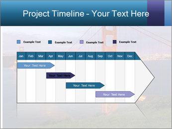 0000080311 PowerPoint Template - Slide 25
