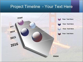 0000080311 PowerPoint Template - Slide 26