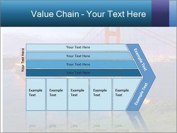 0000080311 PowerPoint Template - Slide 27