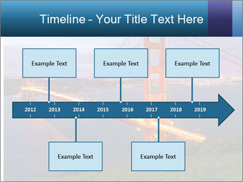 0000080311 PowerPoint Templates - Slide 28