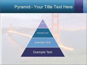0000080311 PowerPoint Template - Slide 30