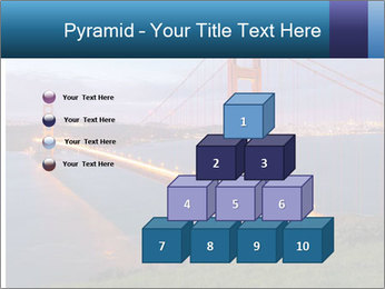 0000080311 PowerPoint Templates - Slide 31