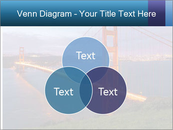 0000080311 PowerPoint Templates - Slide 33