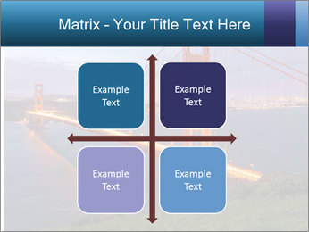 0000080311 PowerPoint Templates - Slide 37