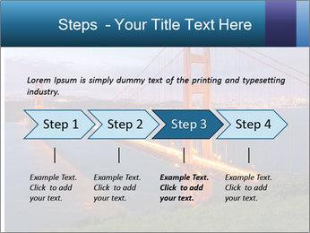 0000080311 PowerPoint Template - Slide 4