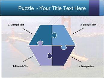 0000080311 PowerPoint Templates - Slide 40