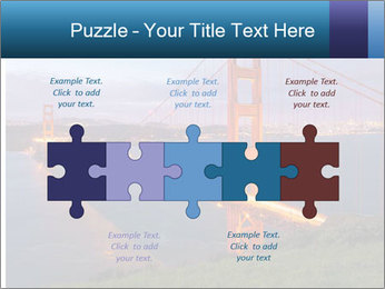 0000080311 PowerPoint Templates - Slide 41