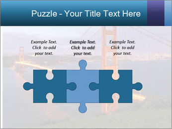 0000080311 PowerPoint Templates - Slide 42