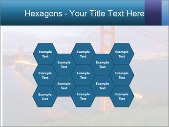 0000080311 PowerPoint Templates - Slide 44