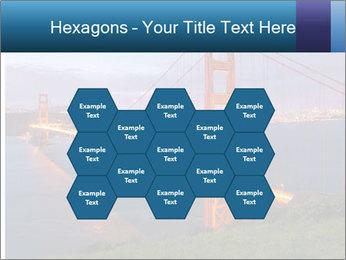 0000080311 PowerPoint Template - Slide 44
