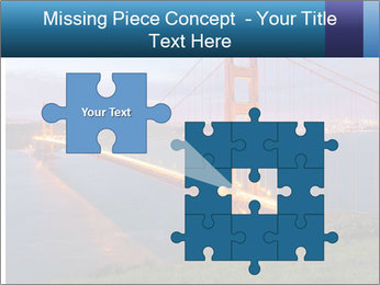 0000080311 PowerPoint Templates - Slide 45