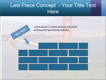 0000080311 PowerPoint Templates - Slide 46