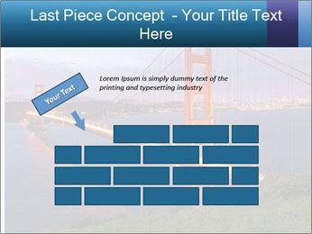 0000080311 PowerPoint Template - Slide 46