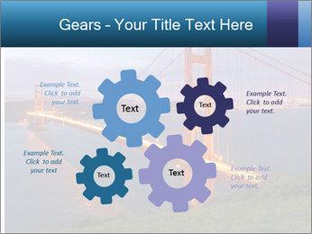 0000080311 PowerPoint Template - Slide 47