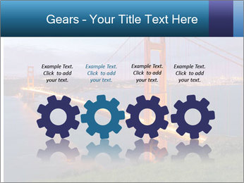 0000080311 PowerPoint Templates - Slide 48