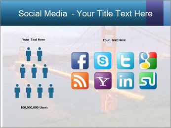 0000080311 PowerPoint Template - Slide 5