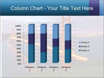 0000080311 PowerPoint Template - Slide 50