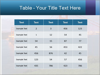0000080311 PowerPoint Templates - Slide 55