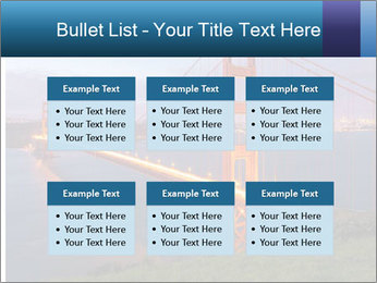 0000080311 PowerPoint Templates - Slide 56