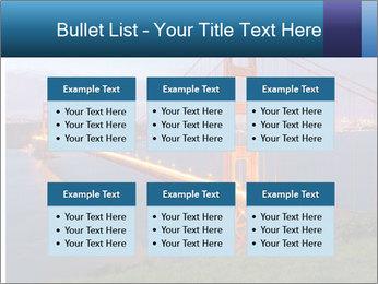 0000080311 PowerPoint Template - Slide 56