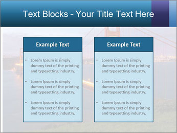 0000080311 PowerPoint Templates - Slide 57