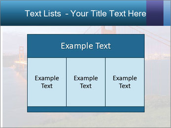 0000080311 PowerPoint Templates - Slide 59