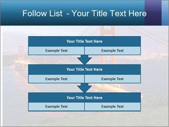 0000080311 PowerPoint Template - Slide 60