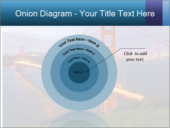 0000080311 PowerPoint Templates - Slide 61
