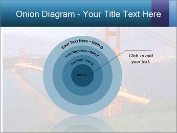 0000080311 PowerPoint Template - Slide 61