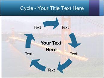 0000080311 PowerPoint Template - Slide 62