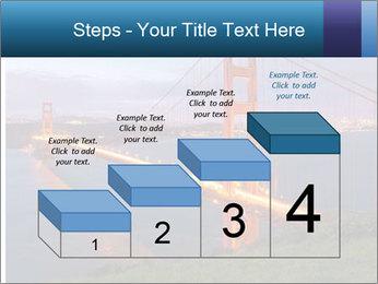 0000080311 PowerPoint Template - Slide 64