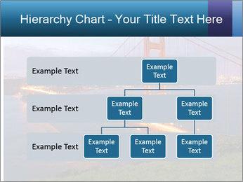 0000080311 PowerPoint Template - Slide 67