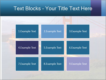 0000080311 PowerPoint Templates - Slide 68