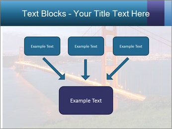 0000080311 PowerPoint Templates - Slide 70