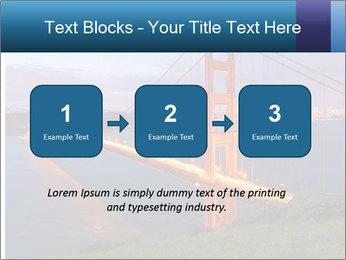 0000080311 PowerPoint Template - Slide 71