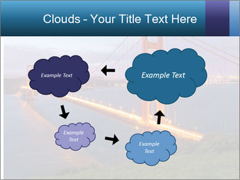 0000080311 PowerPoint Templates - Slide 72