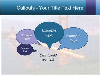 0000080311 PowerPoint Template - Slide 73