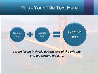 0000080311 PowerPoint Template - Slide 75