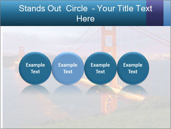 0000080311 PowerPoint Templates - Slide 76