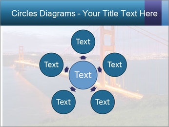 0000080311 PowerPoint Templates - Slide 78