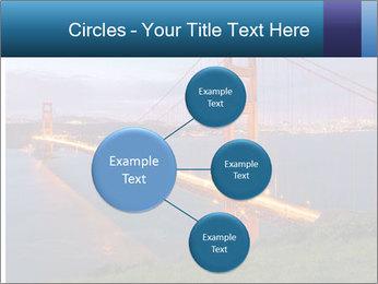 0000080311 PowerPoint Template - Slide 79