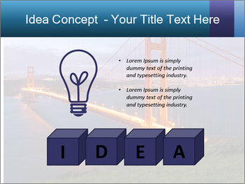 0000080311 PowerPoint Template - Slide 80
