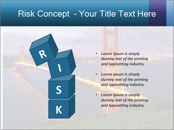 0000080311 PowerPoint Template - Slide 81