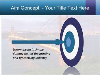 0000080311 PowerPoint Template - Slide 83