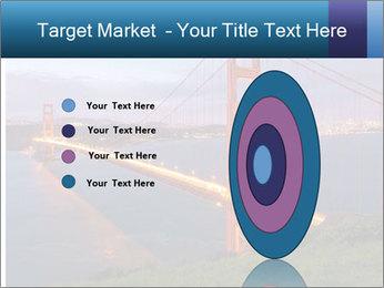 0000080311 PowerPoint Template - Slide 84